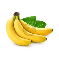 Cavendish Banana 1kg
