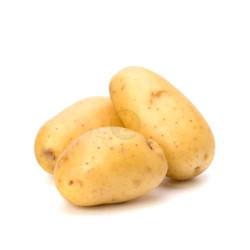 Arabic Potato A Grade