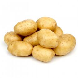 Holland Potatoes 1Kg