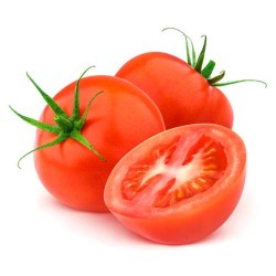 Cameron Tomatoes A Grade 1kg