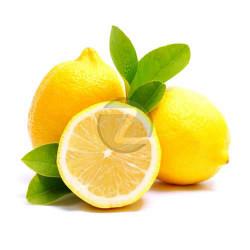 Lemon 1 Piece